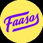 icon FAASOS - Order Food Online (FAASOS - Online eten bestellen)