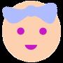 icon Pregnancy Tracker(Zwangerschap Tracker)