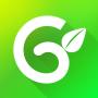 icon Nurture(Glow Nurture Zwangerschap Tracker Due Date Calculator)