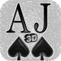 icon Ultimate BlackJack 3D FREE (Ultieme BlackJack 3D GRATIS)