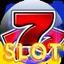 icon Fruts - Slot