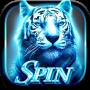 icon Slots Super Tiger Casino Slots (Slots Super Tiger Casino fruitmachines)