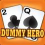 icon Dummy Hero