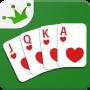 icon Buraco: Canasta Cards (Buraco: Canasta-kaarten)
