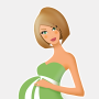 icon Mi Embarazo(Mijn zwangerschap per dag)