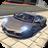 icon Extreme Car Driving Simulator 4.18.11