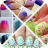 icon Nails Tutorials(Nagels Tutorials) 1.2