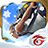 icon Free Fire(Gratis vuur - slagvelden) 1.43.0