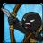 icon Stick War: Legacy 2021.1.4