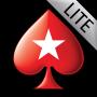 icon PokerStars LITE(PokerStars Poker: Texas Holdem)