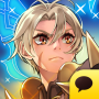 icon Dragon Flight(DragonFlight voor Kakao)