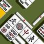 icon 3D麻雀 (3D Mahjong)