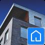 icon Trovit Casas(Onroerend goed te koop huur Trovit)