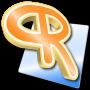 icon ComicRack Free (ComicRack gratis)