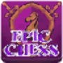 icon Epic Chess (Early Access) (Episch schaken (vroege toegang))