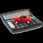 icon transport Tax (transport belasting)