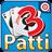 icon TeenPatti(Teen Patti - Indian Poker) 7.88