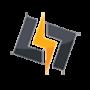 icon EcoLuz - Precios (EcoLuz - Prijzen)