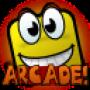 icon Puzzle Blox Arcade! FREE&FULL (Puzzel Blox Arcade! GRATIS FULL)