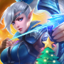 icon Mobile Legends: Bang Bang(Mobile Legends: Bang bang)