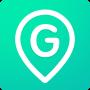 icon GeoZilla GPS Locator – Find Family & Friends (GeoZilla GPS Locator - Zoek familie en vrienden)