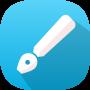 icon Design(Oneindig ontwerp)