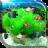 icon Aquarium Live Wallpaper(Aquarium Live Achtergrond) 4.3