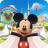 icon Kingdoms(Disney Magic Kingdoms) 5.8.3a