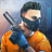 icon Standoff 2(Afstand 2 (Onuitgegeven)) 0.15.4