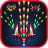 icon Falcon Squad(Falcon Squad - beschermers van de Melkweg) 65.8