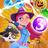 icon Bubble Witch Saga 3(Bubble Witch 3 Saga) 6.14.10