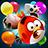 icon AB Blast!(Angry Birds Blast) 2.0.8