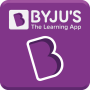 icon BYJU'S – The Learning App (BYJUS - De leer-app)
