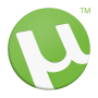 icon µTorrent®- Torrent Downloader (μTorrent®- Torrent Downloader)