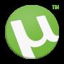 icon µTorrent®- Torrent Downloader (μTorrent®- Torrent Downloader)
