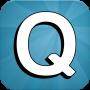 icon QuizDuello