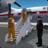 icon Jail Prisoners Airplane Transport(Jail Criminals Transportvliegtuig) 1.0.3