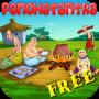 icon Panchatantra Stories Book (Panchatantra Verhalenboek)