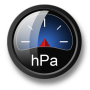 icon SyPressure (Barometer)