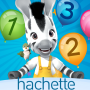 icon Learn to count with Zou (Leer tellen met Zou)