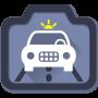 icon AutoGuard(AutoGuard Dash Cam - Blackbox)