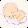 icon jp.co.benesse.maitama(Hulpinformatie over zwangerschap, bevalling, kinderopvang [gratis] _ Tamahihis elke dag)