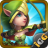 icon Castle Clash(Castle Clash: Brave Squads) 1.8.9