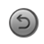 icon SoftKeys for ROOT USERS (SoftKeys voor ROOT USERS)