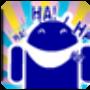 icon Droido - Piadas em Português (Droido - grappen in het Portugees)