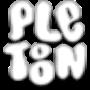 icon PLETOON Funny Daily Comics (PLETOON Grappige dagelijkse stripverhalen)