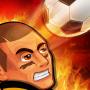 icon Head Ball(Online hoofdbal)