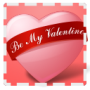 icon Romantic Love Camera HD (Romantische liefdekamera HD)