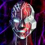 icon Cyberunity biogenesis (Cyberunity biogenese)