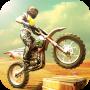 icon Bike Racing(Bike Racing 3D)